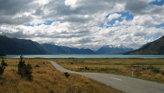 4636_LakeOhauRoad.jpg